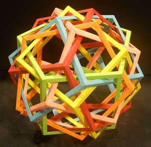 origami-compound-of-prisms