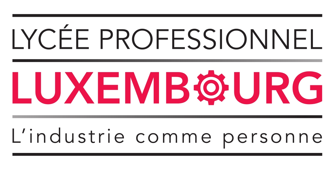 logo-lp-luxembourg-1