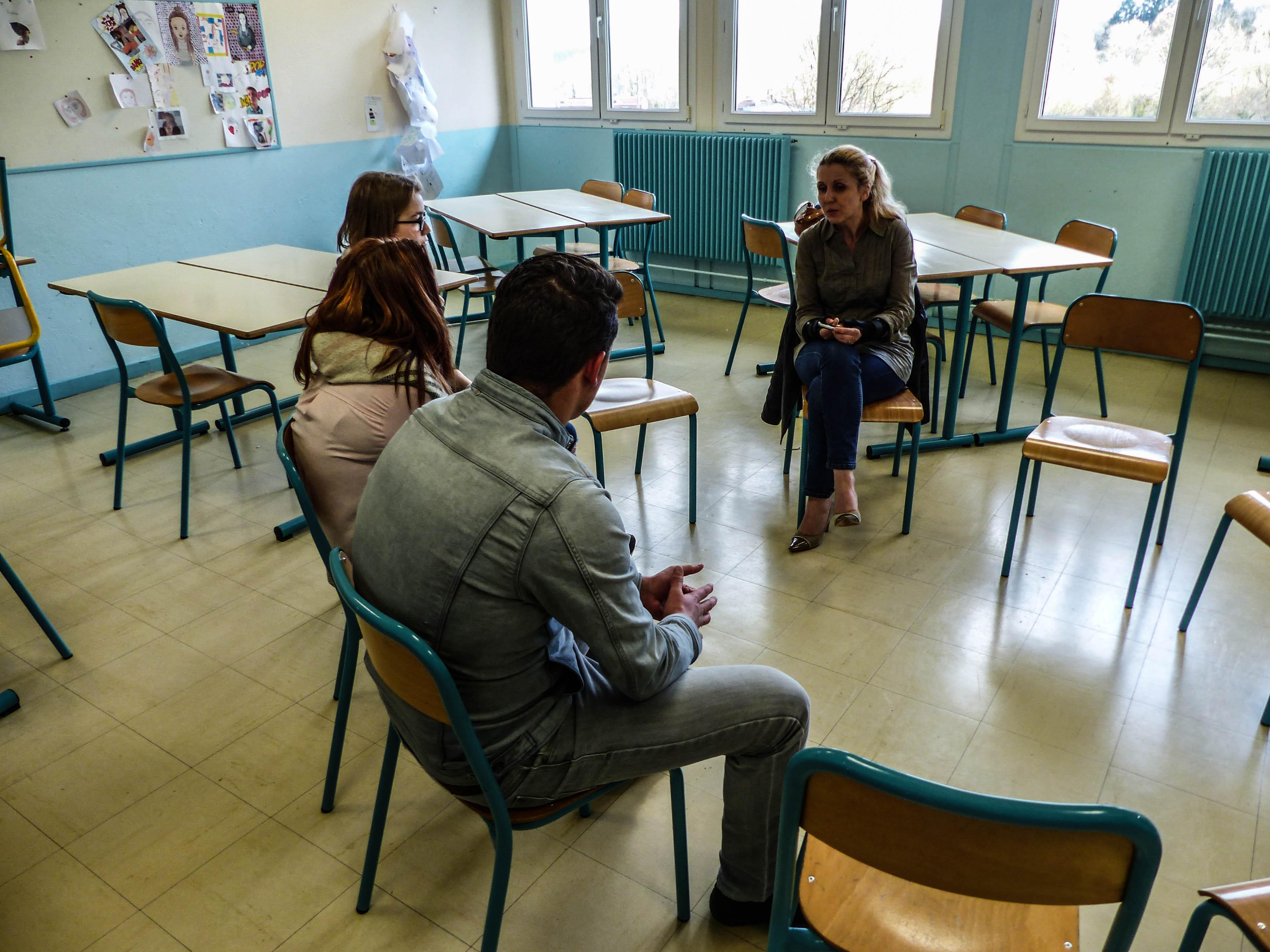 Agence De Rencontre Femme De L Est Rencontre Meeting